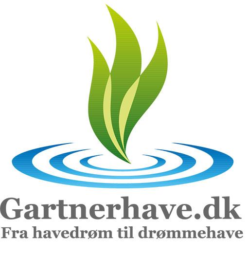 Gartnerhave.dk